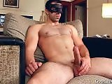 Mega ejaculation de sperme gay