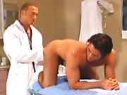 Examen complet de la prostate