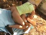 Son cousin TTBM le baise sans capote