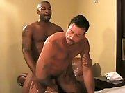 gay tres muscle gay baise hard
