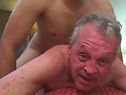 jeune et vieux gay escort bastille