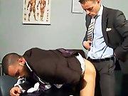 Espagnol sodomisé par son médecin !