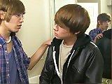 Cet intello croit baiser Justin Bieber !